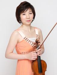 Ayano Ito