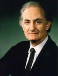 Martin Turnovsky