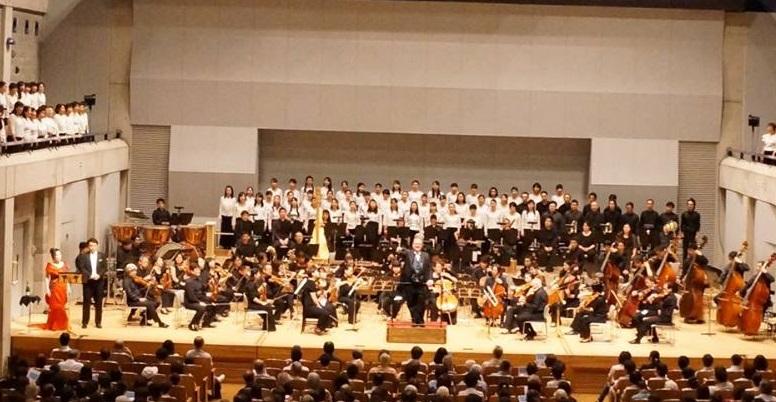 2016県民コンサート
