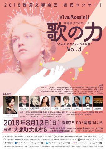 県民コンサート