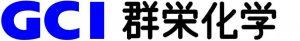 ロゴ(社名追加) (002)